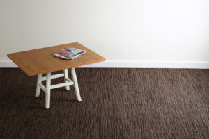 Choosing a carpet to suit your facility