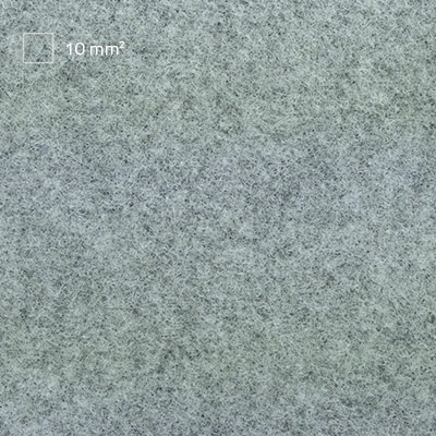 LITE GREY BZ014