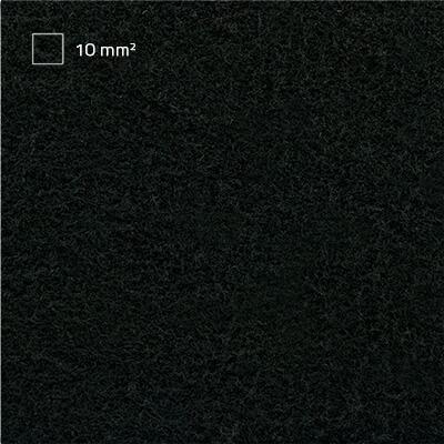 BLACK CE025